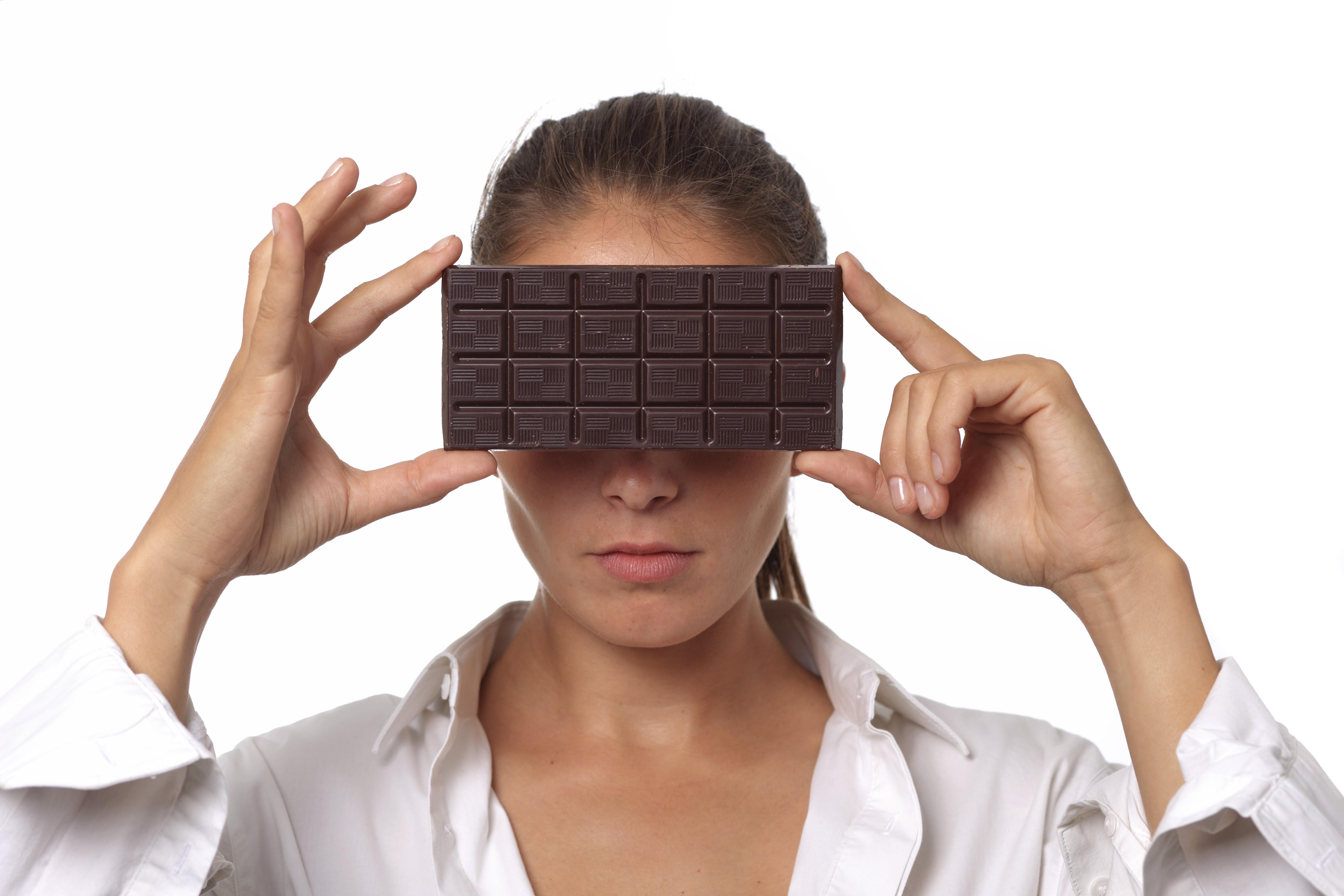 hogyan lehet megállítani a látásvesztést