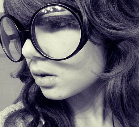 mi okozza a látás leggyorsabb süllyedését