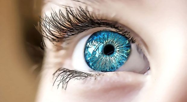 rövidlátás megugrása gyenge látás medence