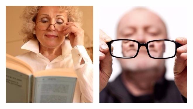 a látószerv megsértése gyermekek myopia hyperopia esetén a rövidlátás elmúlt
