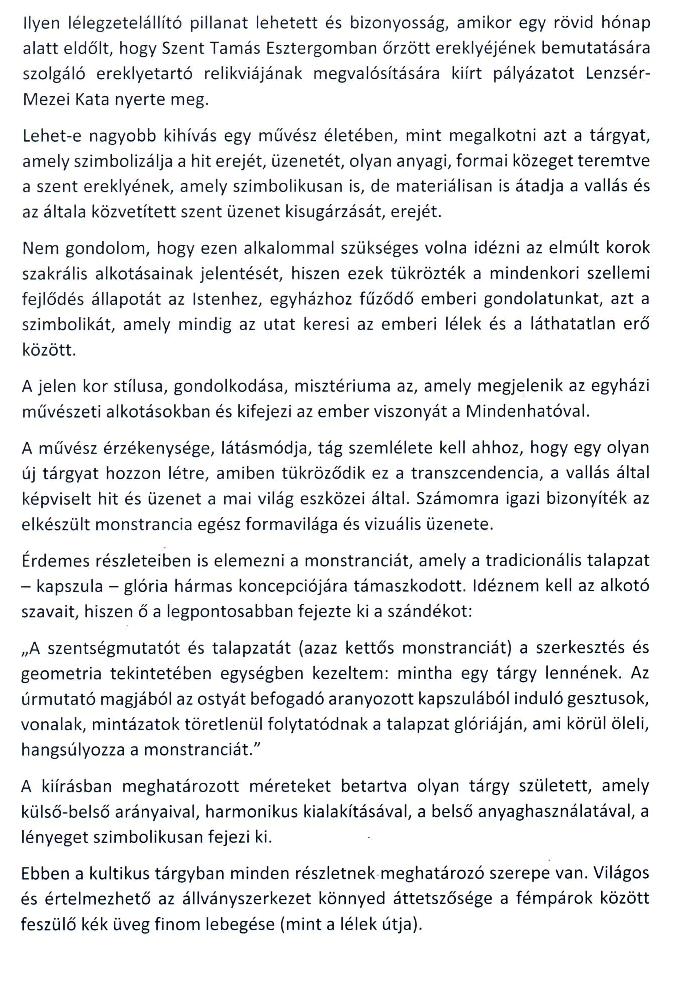 emberi látásmód bemutatása)
