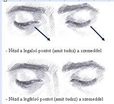 Fül-akupunktúra