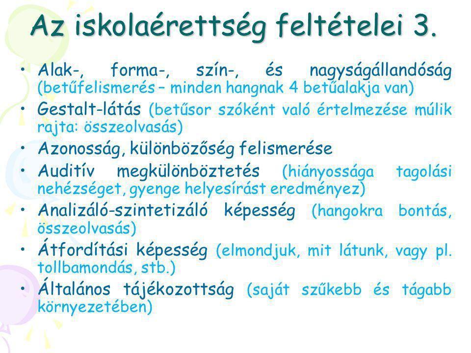 Esztergályos, szakmaismertető információs mappa | zonataxi.hu