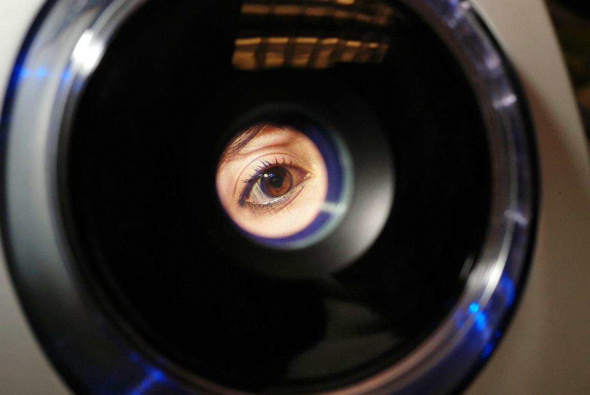 javítja a látást egy nap alatt 100% -os látásjavulás