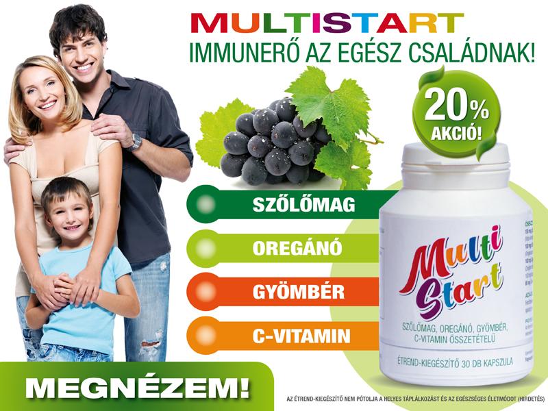 javítja a látást c-vitamin)