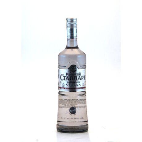 látás és rossz vodka)