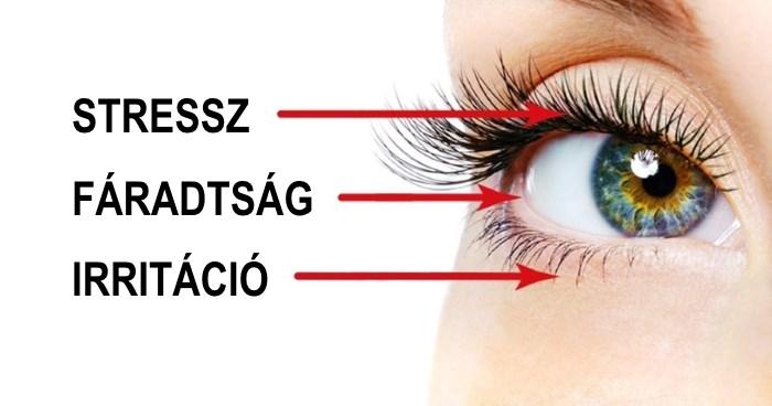 asztigmatizmus látás-helyreállító műtét hogy javítsa a látást plusz