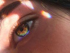 a látás javítása lazítással a vakok vizuális képességei maradványlátással