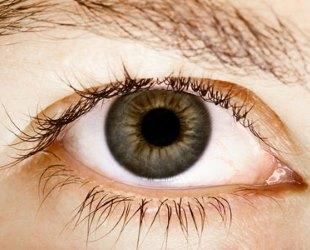 hogyan lehet szem elől téveszteni glaukómában
