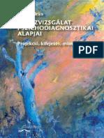 EASTIN - Irányított keresés - SEGÉDESZKÖZÖK OLVASÁSHOZ - Esetleírások