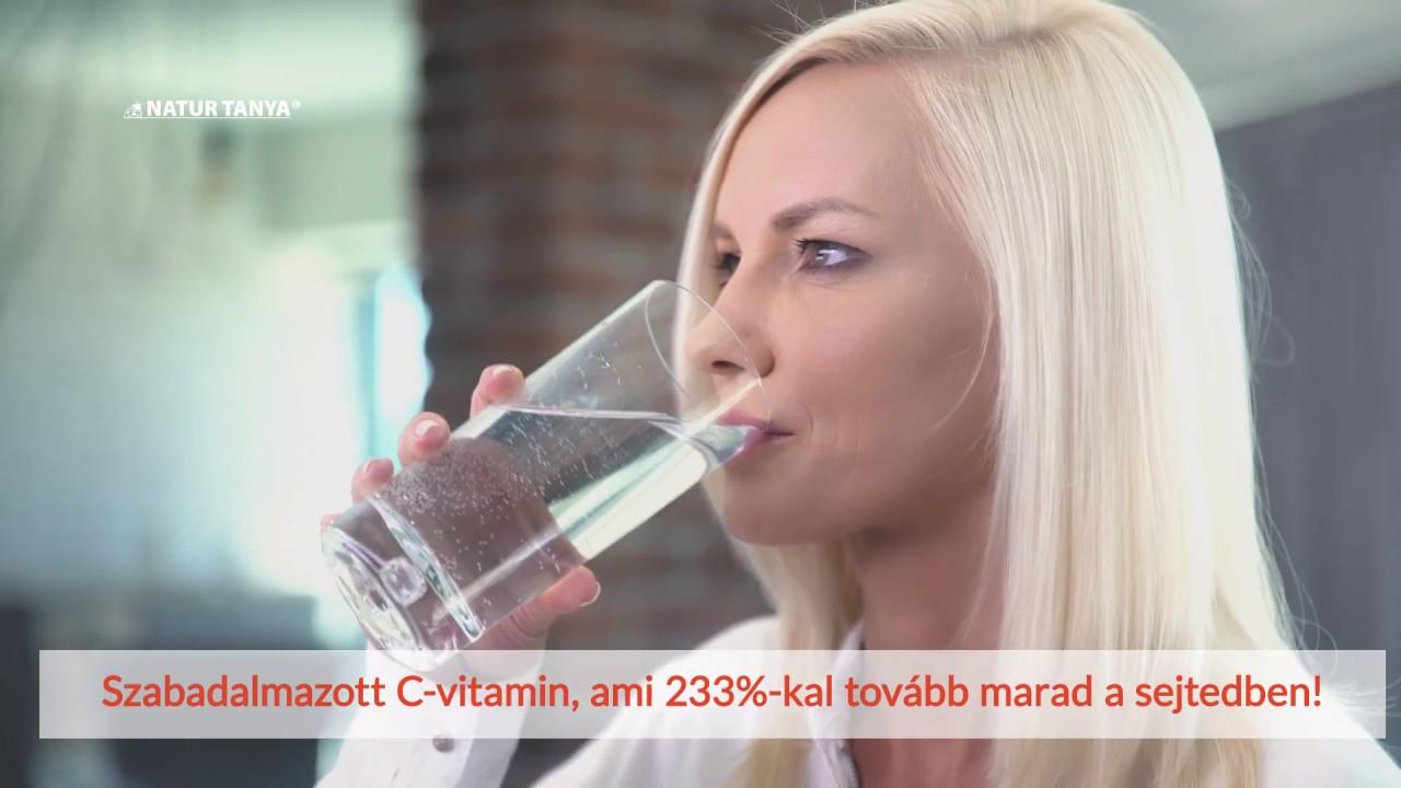Vitaminok a szív és az erek számára: a gyógyszerek listája