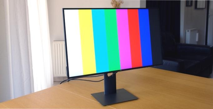 a monitor hatása a látásra)