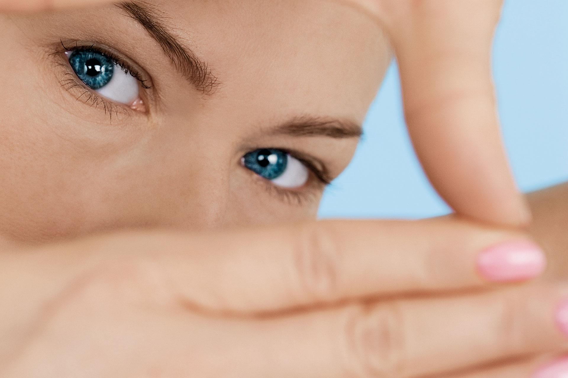 Hogyan tovább a szürkehályogműtét után? | Szemüvegvilág