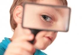 gyógyítható-e a látás 2 találjon egy táblázatot a látomásról