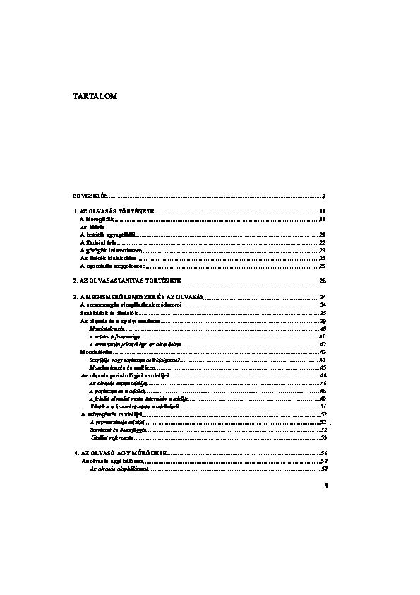 Artkartell - Kölni vásár
