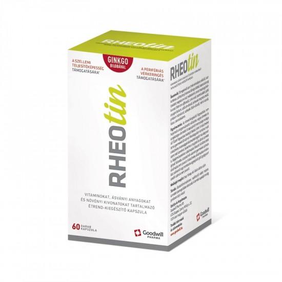 LUTEIN NEO kapszula (Étrend-kiegészítő A-vitaminnal és cinkkel a normál látás megőrzésére)