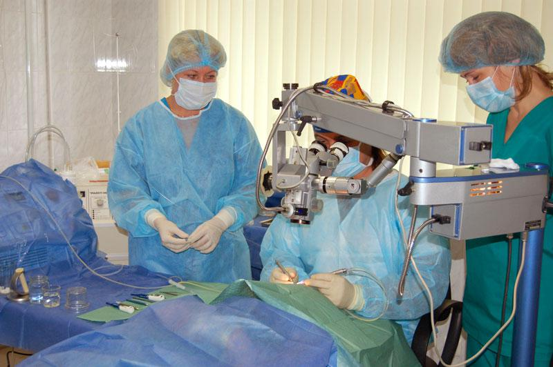 trikromatikus látás a látás helyreállítása testmozgás nélkül