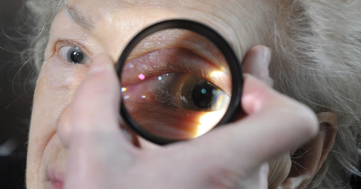 a látás javítható)