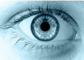 a látása hunyorít rövidlátás hyperopiaig
