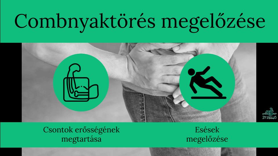 A látásrehabilitáció lehetőségei Magyarországon