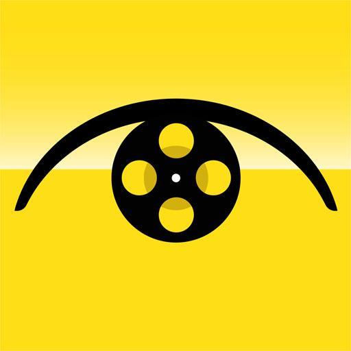 a látássérültek listája