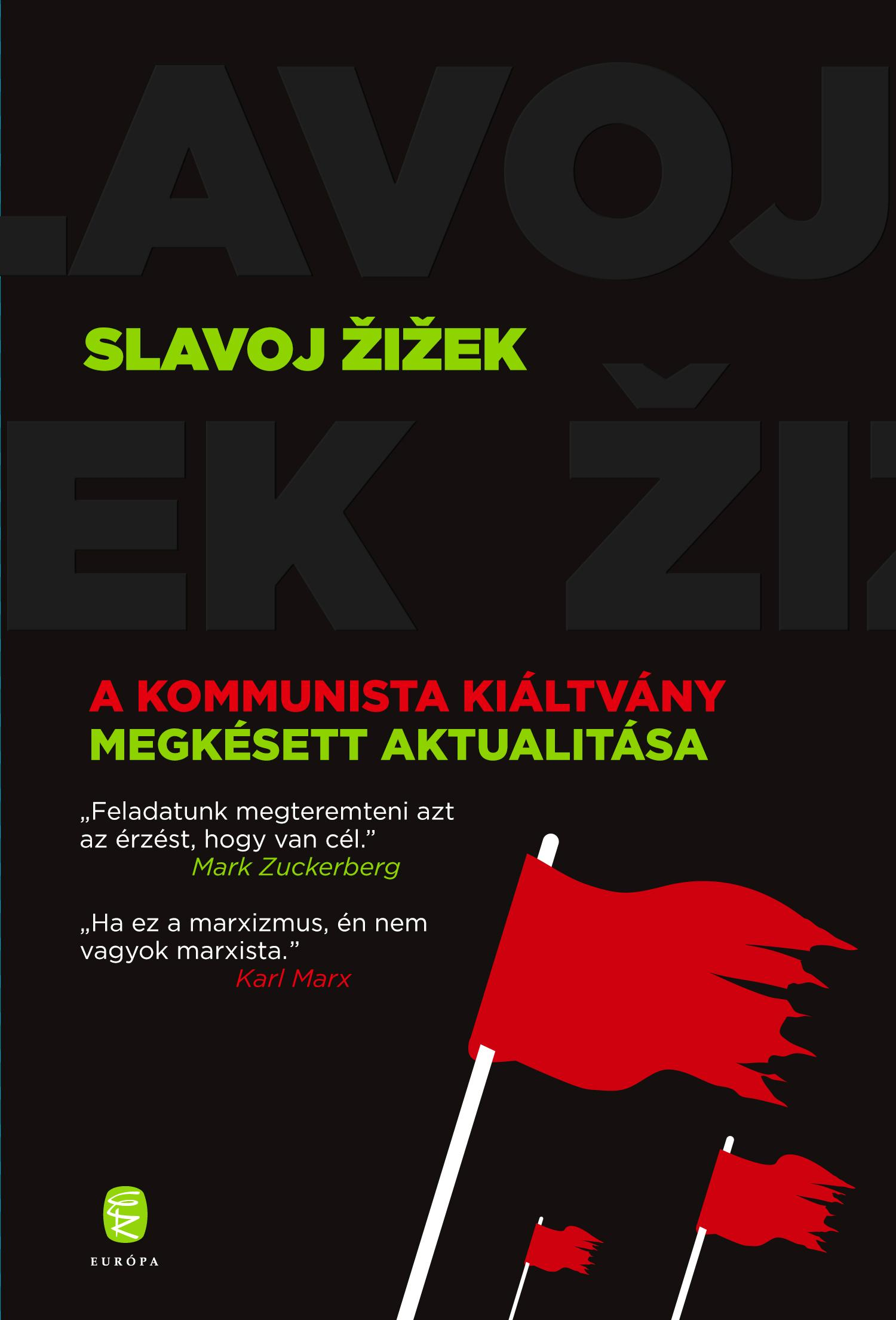 a marxizmus nézete)