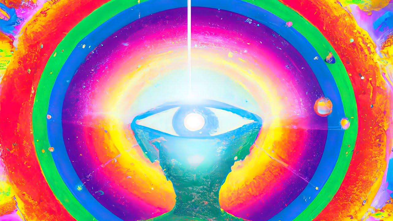 A temperamentum: viselkedésünk stílusa | Mindennapi Pszichológia