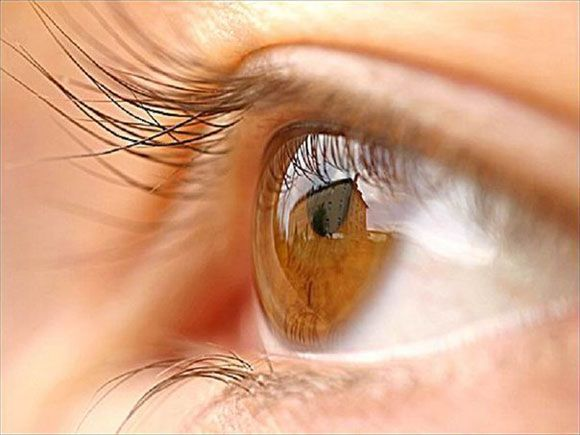 független látásvizsgálat a push-up tiltott myopia