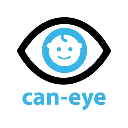 látás-helyreállító foglalkozások