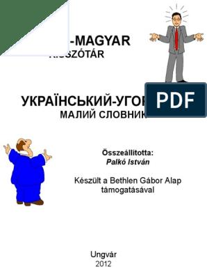 A látás helyreállítása Zhdanov professzor módszerével - Vitaminok - September