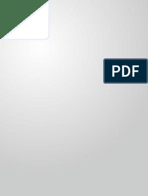 Bevezetés « Prof. Dr. Kéri Katalin