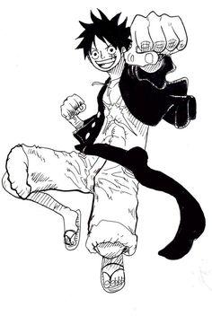 taekwondo és látás