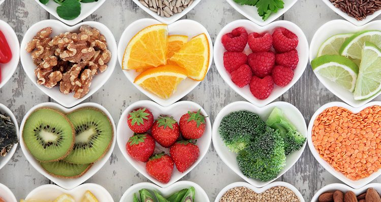 hazai vitaminok a látáshoz