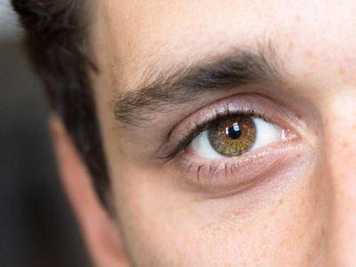 Hogyan ismerjük fel a leggyakoribb szembetegségeket?
