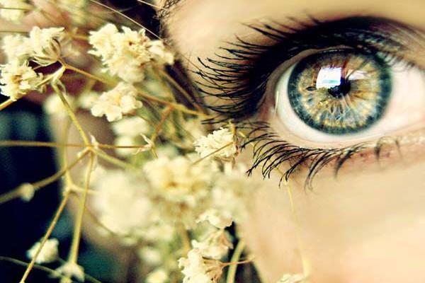 torna a látás javító szeméhez)