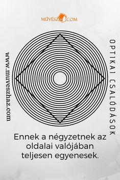 anamorf látás)