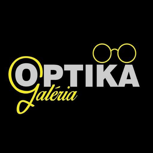 Pomáz Optika - Látásvizsgálat