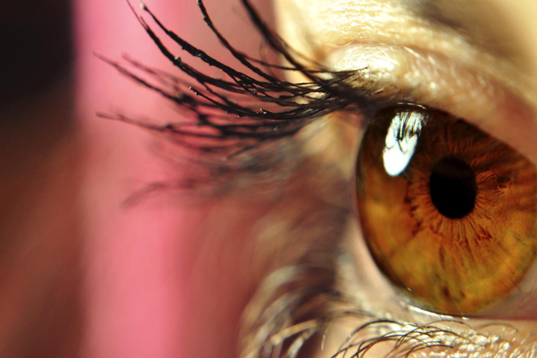 lehetséges-e önállóan javítani a látást? miért álmodik arról, hogy elveszíti a látását