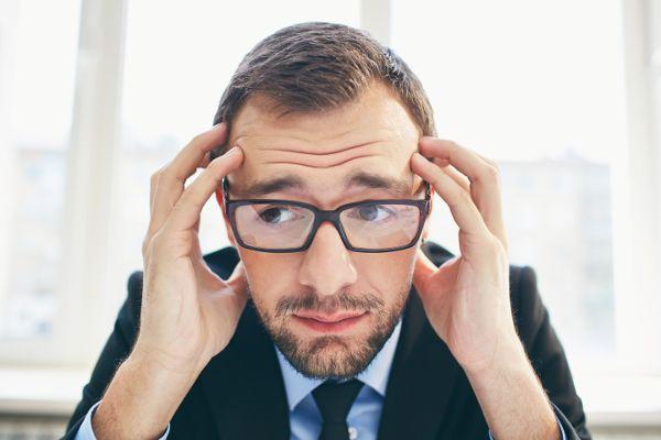 hogyan kell enni helyreállítani a látást homályos látás fehér
