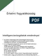 Toxoplasma - G1 labor