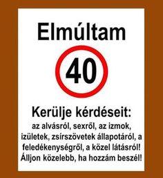 az asztigmatizmus a látásról szól)
