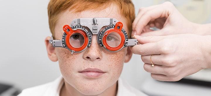 8 betűs éles látás számítógépes technológia a látás javításához, ingyenes letöltés