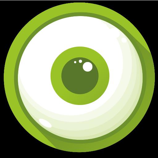 Lézerek a szemészetben. Hányféle lézeres látásjavító eljárás létezik?