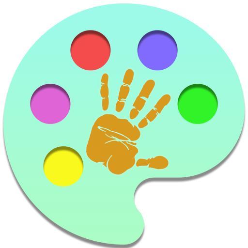 Tudnivalók a gyermekek látásáról I CooperVision