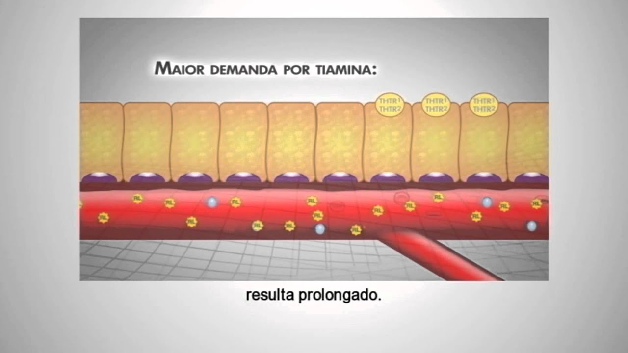 ortoptikus látás helyreállítása)