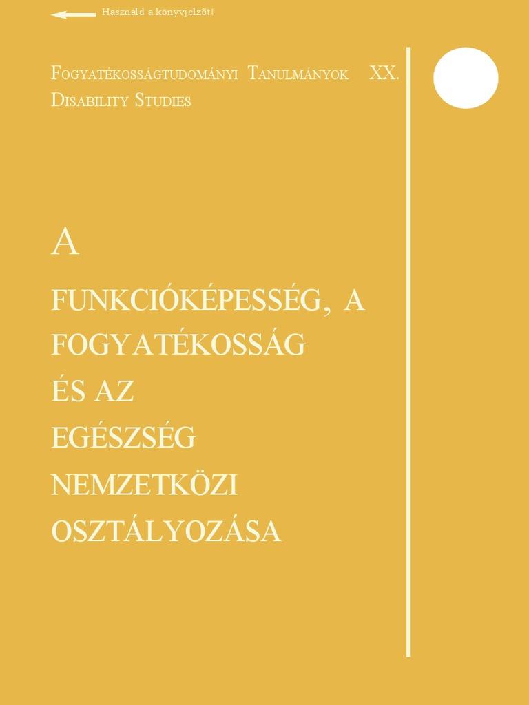 burgonya virág myopia kezelés)