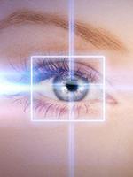 Mit kell tudni a tórikus kontaktlencsékről?