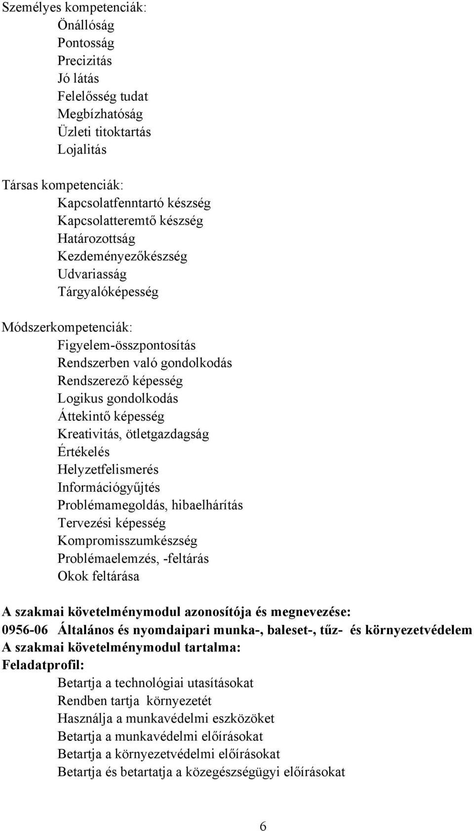 45 éves a KRESZ   A Magyar Rendőrség hivatalos honlapja