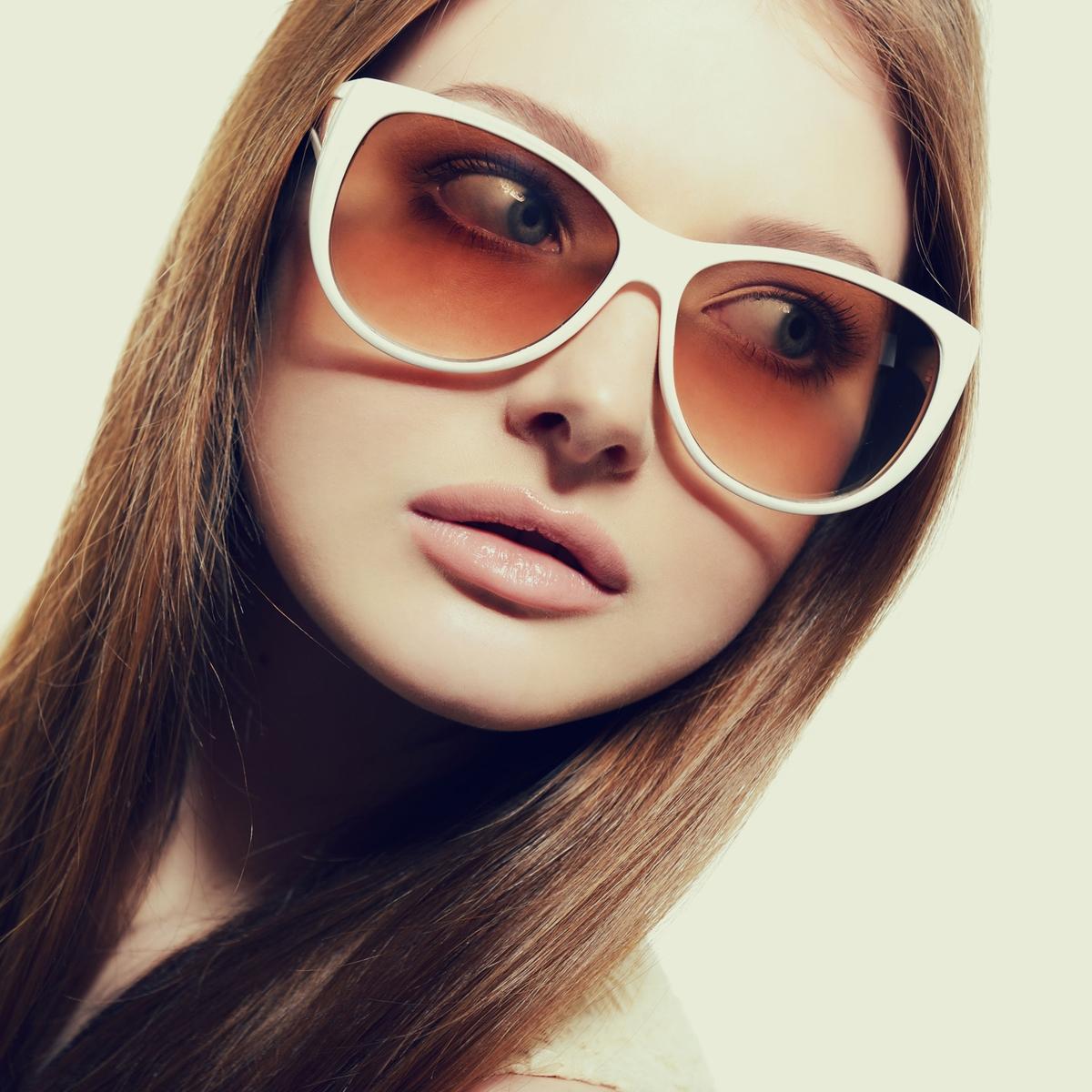 Új szemüvegmodellek