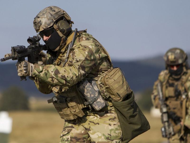 a modern katonai szemészet feladatai